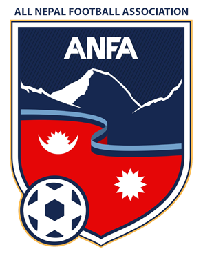 https://the-anfa.com/images/ANFA-logo.png